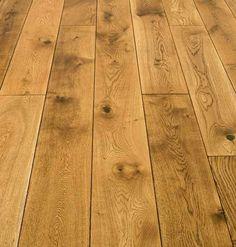 Atkinson & Kirby Diamond Plus Engineered Oak Floor 160mm Black UV Oiled 700729