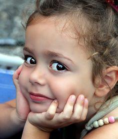 Bellissime immagini di bambini
