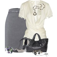 """Untitled #401"" by missyalexandra on Polyvore"