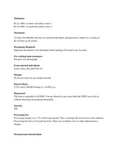 Personal Loan Agreement Template Microsoft Word How Do You Get A Loan  Good Credit Loans  Pinterest  Credit Loan