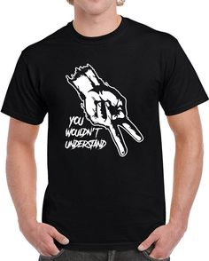 Biker Wave Tshirt Biker T Shirts, Wave, Trending Outfits, Mens Tops, Stuff To Buy, Clothes, Board, Fashion, Outfits