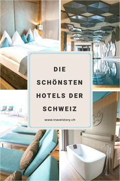 Luxury Hotels, our team meticulously decide upon and rate each motel, vacation resort, stay and villa in one's selection. Design Hotel, Beautiful Hotels, Beautiful Places, Hotel Berg, Luxury Accommodation, Luxury Hotels, Airplane Travel, Vacation Resorts, Places Around The World