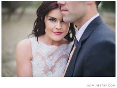 International Love : Samantha  and  Thomas - Jasmine Star Blog