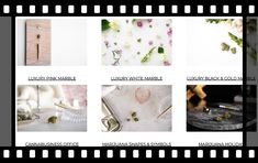 Announcing the launch of our NEW Cannabis Photos Shopping Cart! No cheesy stock photos here. View our high quality photo collections - floral, minimalist, luxury marble, edibles and marijuana symbols for and or use in other marketing and advertising. Gold Marble, Marketing And Advertising, Royalty Free Photos, Floral Wedding, Cannabis, Cart, Minimalist, Product Launch, Symbols