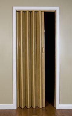 Accordion Doors | Malibu Folding Doors