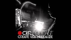 Luis Flores - CLR Podcast 205 Extended (28.01.2013)