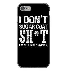 Are you looking for Funny Mugs Or Funny T Shirts for Men or Funny T Shirts for Woman or Funny iPhone Case? You are in right place. Your will get the Best Cool T Shirts or Funny Shirts in here. We have Awesome Shirts with Satisfaction Guarantee. Bff Cases, Funny Phone Cases, Iphone Phone Cases, Funny Clothes, Funny Outfits, Sarcastic Shirts, Funny Tee Shirts, Cute Sweatshirts, Hoodies