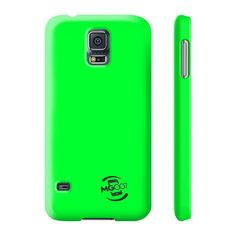 Samsung Galaxy S5/S6/S7 Plastic Shell Case  #value #quality #phonecases #case #iPhone #Samsung #htc #alcatel #doogee #sony