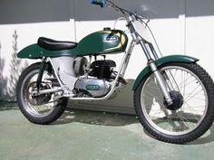Motocross Bikes, Motorcycles, Vehicles, Classic, Spanish, Dirt Bikes, Derby, Car, Spanish Language