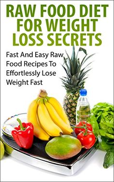 Amazon raw food diet fostering a healthier lifestyle great amazon raw food diet fostering a healthier lifestyle great raw food recipes for the home ebook alistair whitmore kindle store pinterest raw forumfinder Image collections