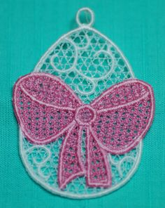 Embroidery Patterns On Fabric Sewing Machine Embroidery, Embroidery Shop, Cute Embroidery, Embroidery Software, Embroidery Files, Embroidery Designs Free Download, Free Machine Embroidery Designs, Freestanding Lace Embroidery, String Art