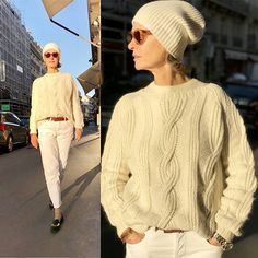The Best Fashion Ideas For Women Over 60 - Fashion Trends 60 Fashion, Sixties Fashion, Mature Fashion, Older Women Fashion, Fashion Over 50, Fashion Trends, Stylish Older Women, Fashionista Trends, Fashion Night