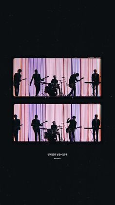 New wallpaper kpop ideas Pink Wallpaper Iphone, New Wallpaper, Young K Day6, Jae Day6, Day6 Dowoon, Kpop Aesthetic, Kpop Groups, Aesthetic Wallpapers, Poster