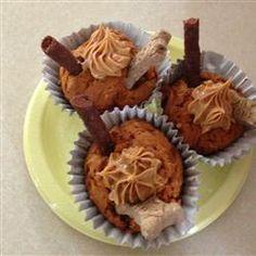Doggie Birthday Cake Recipe - Allrecipes.com