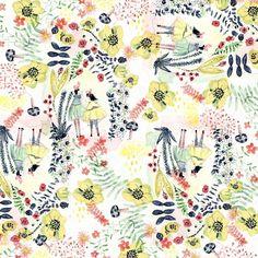 Estampado limonada 🍑🍋🍑#surtex2018  @w.love.from.argentina   ___  #decorations #decorate #decor #art #arts_artist #craftposure #deco #painting #artcollective #arts_gallery #art_spotlight #bestartdaily #sketchbook #arts_help #fashion #illustration #fashionillustration #watercolor #minimal #ink #drawing #creativpaper #blvart #pattern  #stationery  #art_we_inspire #sketch_daily #artisticmoods #illustrationart