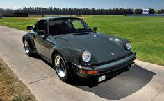 http://www.car-revs-daily.com/2015/06/12/1976-porsche-930-turbo-steve-mcqueen/