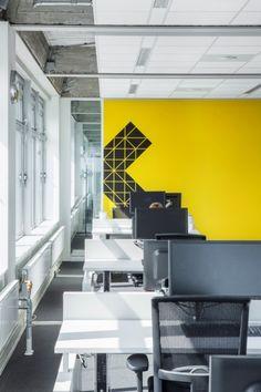 Fokkema Partners 4 HP Fokkema SNW HR adobe1998 033 2312 Stadsdeel Nieuw Wests Amsterdam Offices