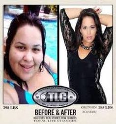 Get your sexy back! Lose 5 pounds in 5 days drinking delicious Iaso Tea. No dieting. These are real pictures of real people. Make money from home helping others get fit, sexy and gorgeous. Weight Loss Detox, Lose Weight, Hcg Drops, Acevedo, Lose 5 Pounds, Weight Loss Results, Youre Invited, Detox Tea, S Pic