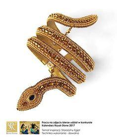 Royal-Stone - akcesoria do tworzenia biżuterii's photo.