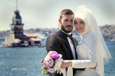 Wedding Photography in Istanbul