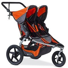 Best Double Jogging Stroller Reviews 2017 � Top 5 Picks & Guide