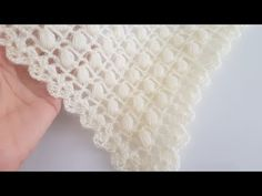 Crochet Stitches, Knit Crochet, Crochet Patterns, Knitted Shawls, Lace Shorts, Free Pattern, Projects To Try, Make It Yourself, Knitting