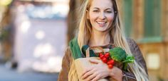 5 Unusual and Awesome Superfoods You May Not Have Heard Of