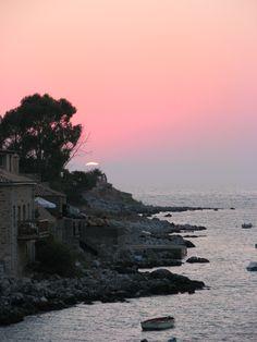 #greece, #mani, #limeni, #lakonia