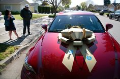 An Online Tune-Up for the Used-Car Marketplace - Beepi and  competitors, including Carlypso and Carvana,offer online-only car-buying experiences much more pleasant than using Craigslist or dealers.
