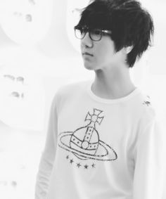Yesung<3