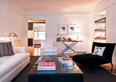 inplus modern interiors design