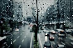 東京RAIN