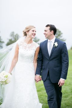 Bride taylor wearing a matthew christopher wedding gown from molly jake lis simon germaine available at little white dress bridal shop junglespirit Images