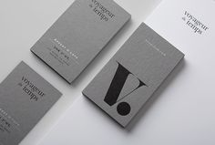 """San Francisco-based branding and design agency Character created the gorgeous visual identity of artisan bakery and café shop Voyageur du Temps. Design Agency, Identity Design, Visual Identity, Identity Branding, Stationary Branding, Cafe Branding, Corporate Identity, Design Blog, Print Design"