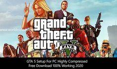 Grand Theft Auto 5 Gameplay Walkthrough Part 1 - (GTA Gta 5 Pc Game, Gta 5 Games, Epic Games, Grand Theft Auto 1, Gta V Cheats, San Andreas Gta, Gta 5 Money, Gta 5 Xbox, Gta Online