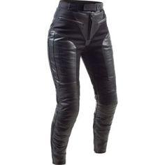 Women's Mona Leather Motorcycle Pants – Women Fashion Ideas
