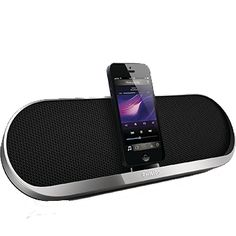 10+ Best Portable Speakers for Apple Devices (iPhone, iPod, Mac