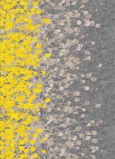 Gray and yellow grey yellow, yellow rug, yellow carpet, grey carpet, color Mellow Yellow, Grey Yellow, Yellow Rugs, Yellow Carpet, Black Carpet, Shades Of Yellow, Color Yellow, Color Black, Scheme Color