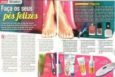 Revista ana 21-06