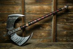 CM-Swords-1824.jpg