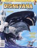 Tomart's Disneyana Update (1993) 42