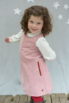 holiday-outfits-your-kids-will-want-to-wear