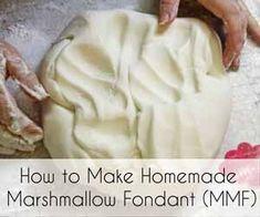 Giant Cupcake Cake + Crusting Cream Cheese Buttercream Recipe {Great for Decorating}