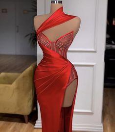 Glam Dresses, Event Dresses, Pageant Dresses, Dress Outfits, Fashion Dresses, Formal Dresses, Most Beautiful Dresses, Pretty Dresses, Award Show Dresses