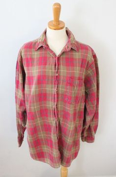Walter Grange Mens Checked Traditional Yarn Dyed Flannel Woven Pyjama Lounge Set Factories And Mines Sleepwear & Robes