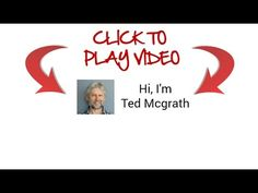 Instant Access to 16,000 Woodworking Plans for Any Projects! — TedsWoodworking