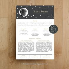 87 best resume ideas images on pinterest resume ideas resume buy 1 get 1 free not applicable on bundle packages add fandeluxe Gallery