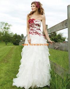 romantico satino elastico vestito da sposo