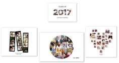 Shutterfly #promotion: 25% Off Your Order, 50% Off Hardcover Photo Books plus 40% Off Everything Else, Save up to 50% on #Photo_Books, #Calendars, Prints, and more, Get #coupons https://www.perkycoupons.com/shutterfly-coupons/ #coupons_2017