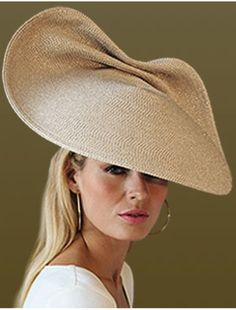 39edb44f9c1 beautiful straw hat Fascinators